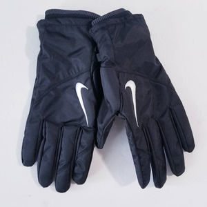 NEW Nike Coaches Sideline Cold Weather Gloves